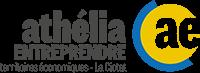Athélia Entreprendre