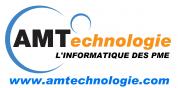 AMTechnologie