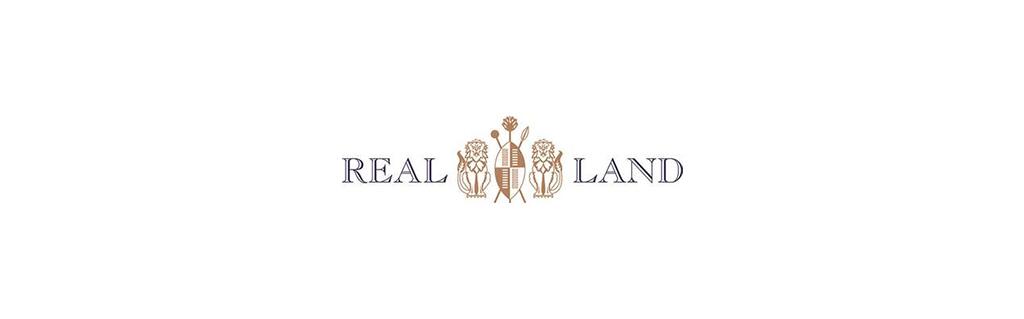 REAL LAND