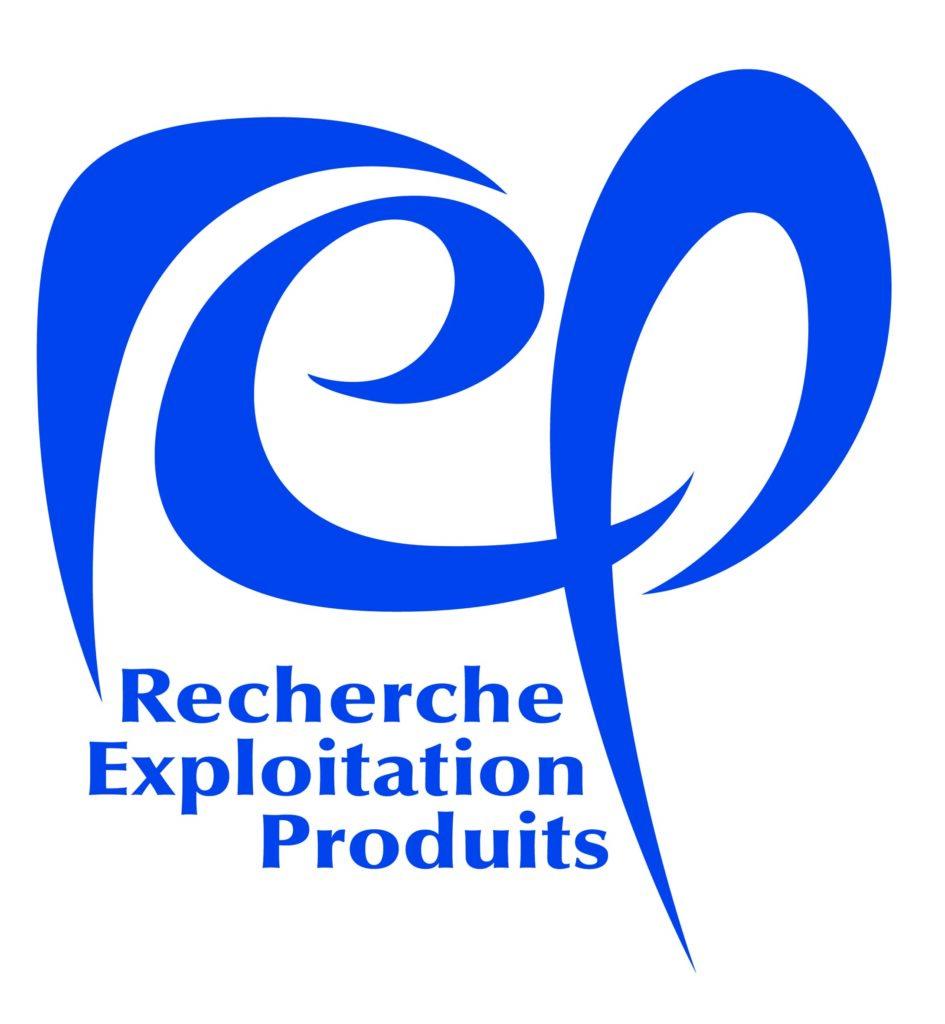 REP – RECHERCHE EXPLOITATION PRODUITS