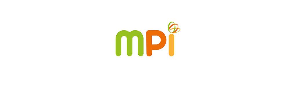 MPI – Matières Premières et Ingrédients
