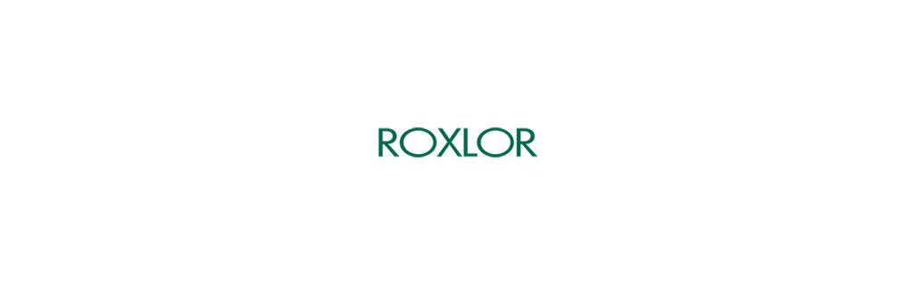 ROXLOR