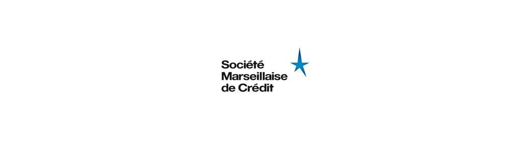 SMC – Société Marseillaise de Crédit