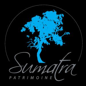 SUMATRA PATRIMOINE