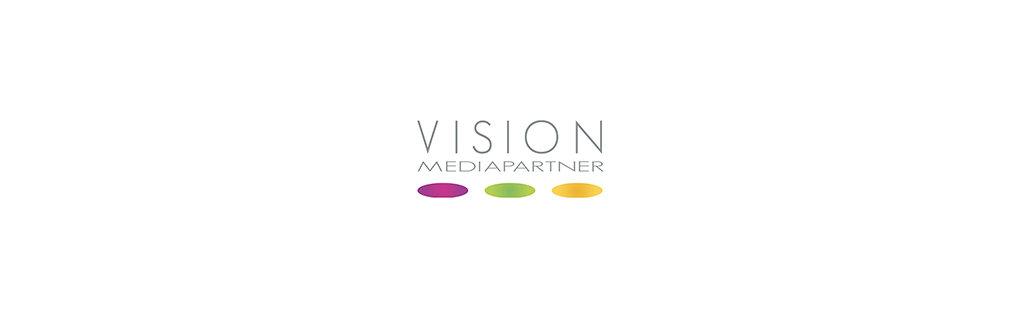 VISION MEDIA PARTNER