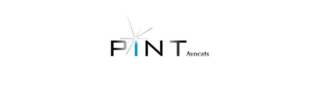 PINT AVOCATS