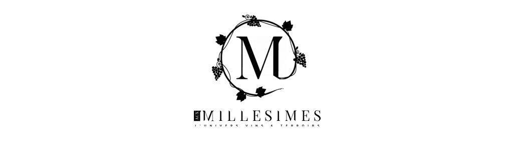 AUX MILLESIMES