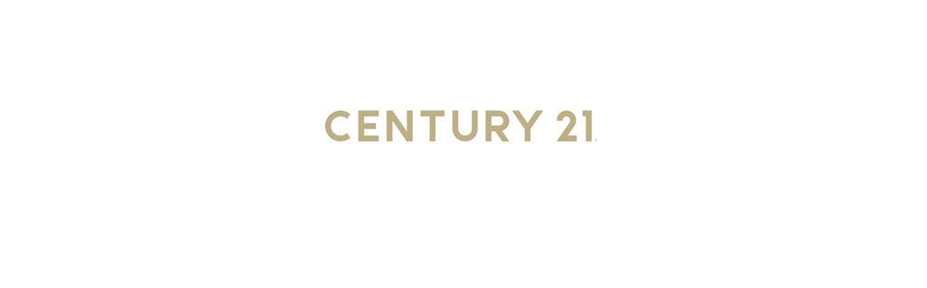 CENTURY 21 CABINET BERENGER