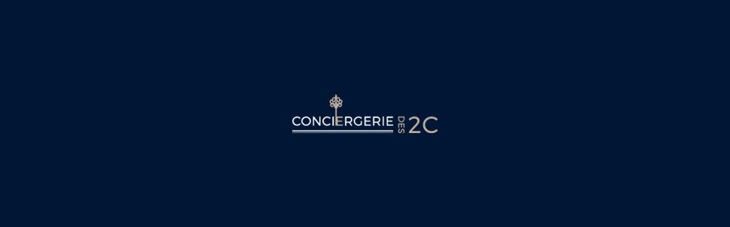 CCTB CONCIERGERIE DES 2 C