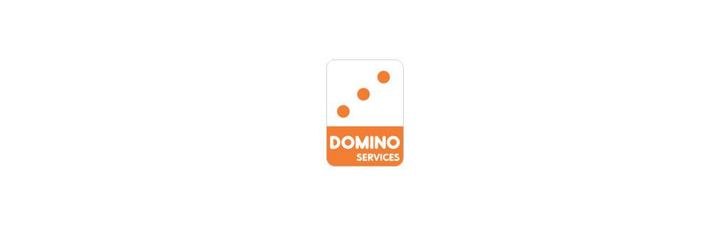 DOMINO SERVICES