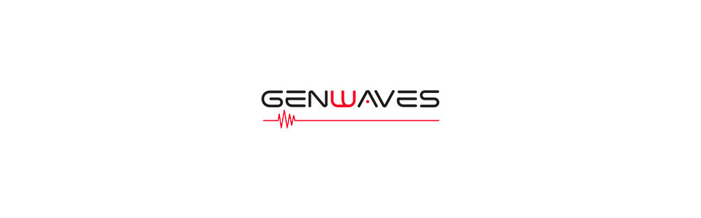 GENWAVES