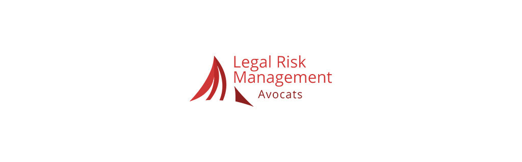LEGAL RISK MANAGEMENT CONSULTING AND INSTITUTE