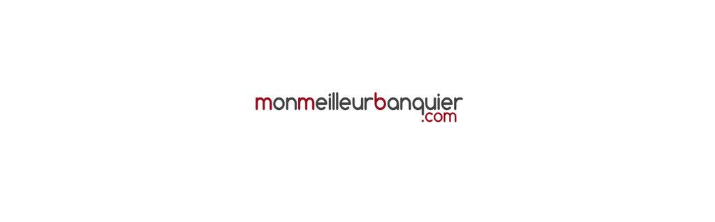 MON MEILLEUR BANQUIER.COM
