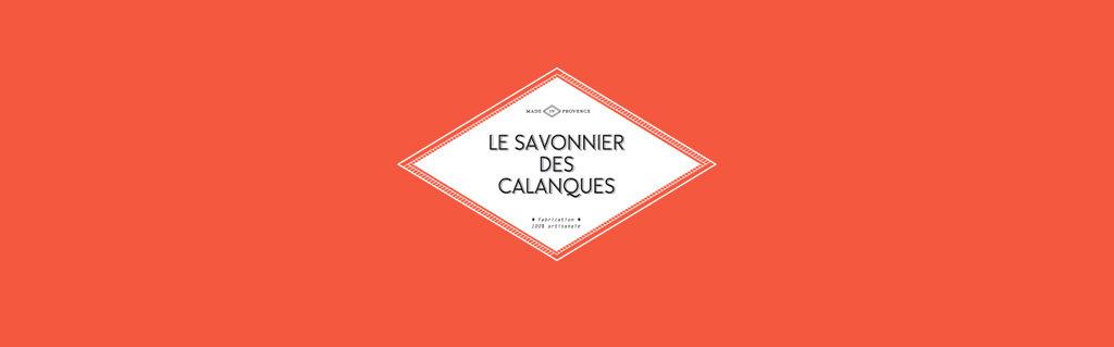 LE SAVONNIER DES CALANQUES