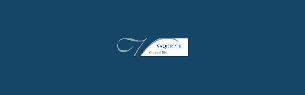 VAQUETTE CONSEIL RH
