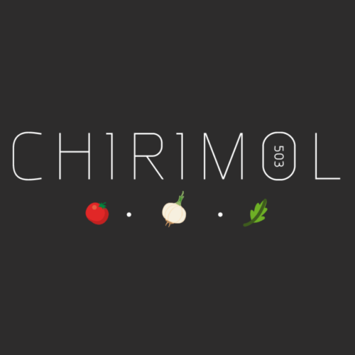 FOOD TRUCK CHIRIMOL