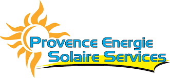 PROVENCE ENERGIE SOLAIRE SERVICES (PESS)