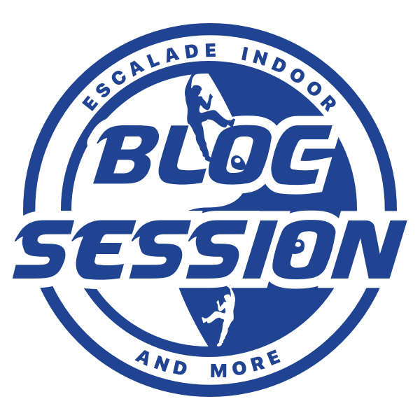 BLOC SESSION
