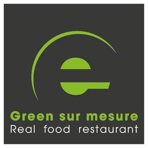 GREEN SUR MESURE