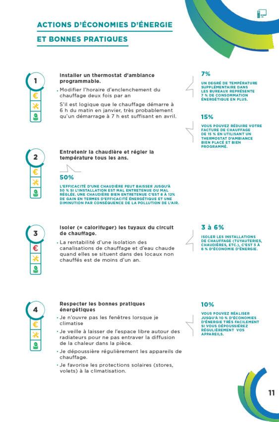 guide-des-bonnes-pratiques-energetiques-11