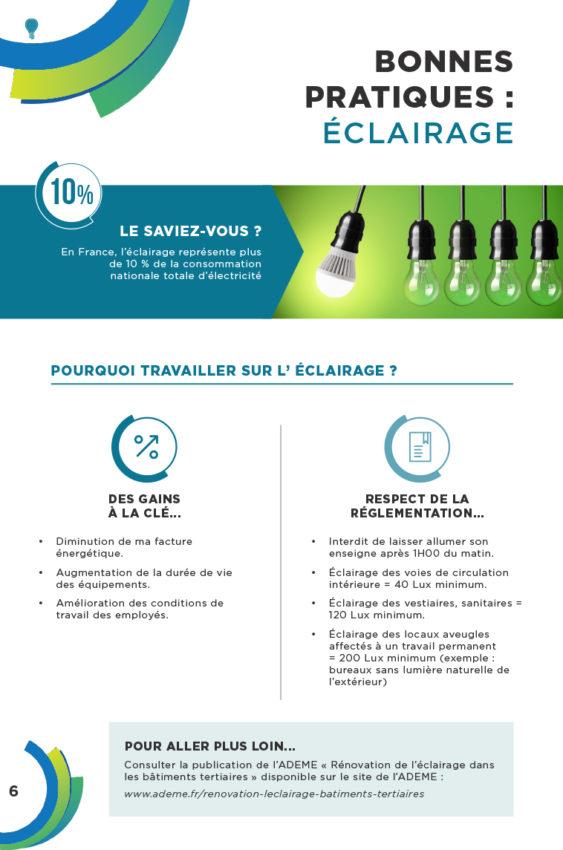 guide-des-bonnes-pratiques-energetiques-6