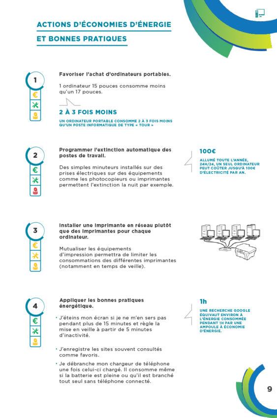 guide-des-bonnes-pratiques-energetiques-9