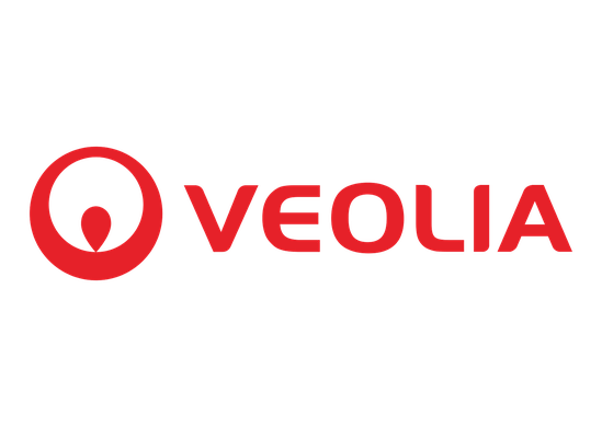 VEOLIA – ONYX MEDITERRANEE