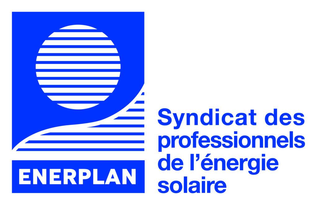 ENERPLAN