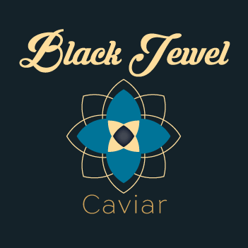 BLACK JEWEL CAVIAR
