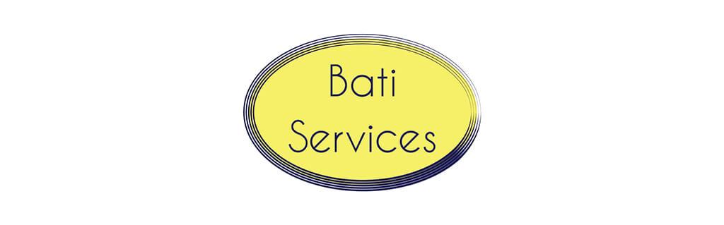BATI SERVICES