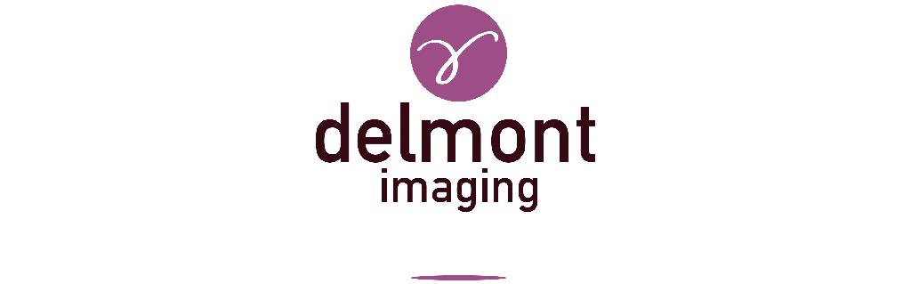 DELMONT IMAGING