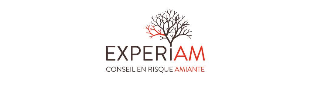 EXPERIAM