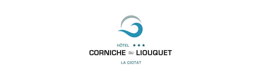HOTEL DU LIOUQUET