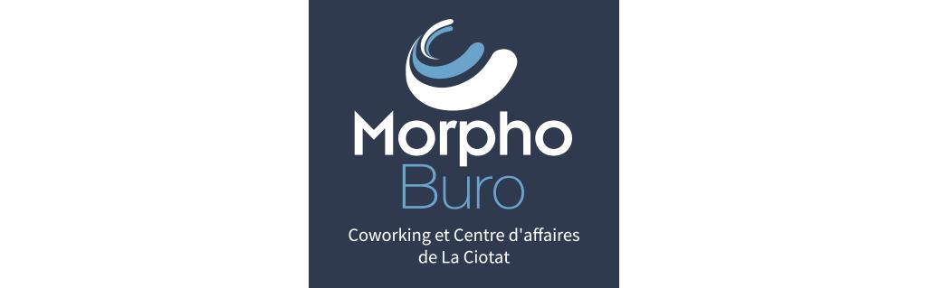 MORPHO BURO