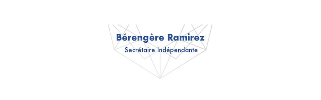BÉRENGÈRE RAMIREZ