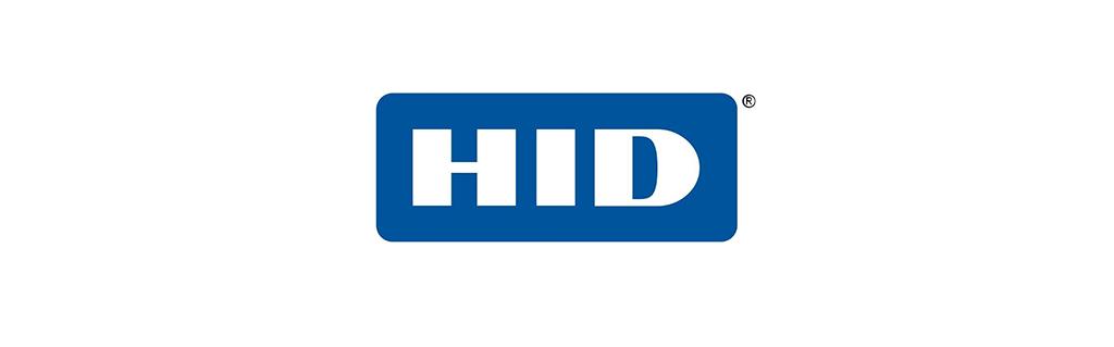 HID TEXTILES SERVICES