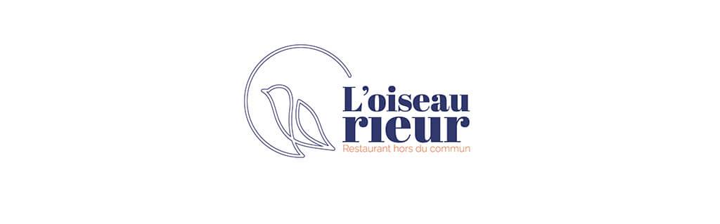RESTAURANT L'OISEAU RIEUR