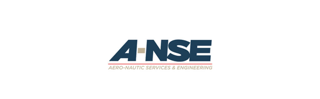 A-NSE (AERO-NAUTIC SERVICES & ENGINEERING)