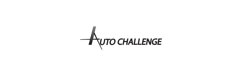 AUTO CHALLENGE