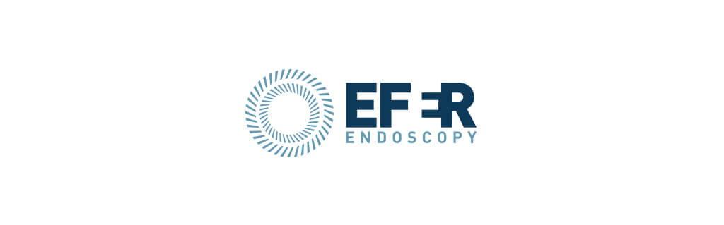 EFER ENDOSCOPY
