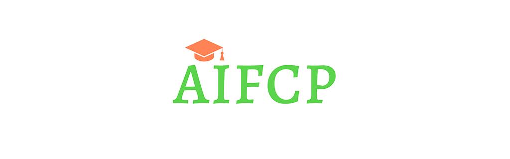 AIFCP