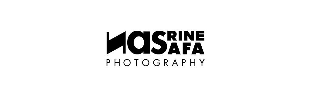 NASRINE SAFA PHOTOGRAPHY
