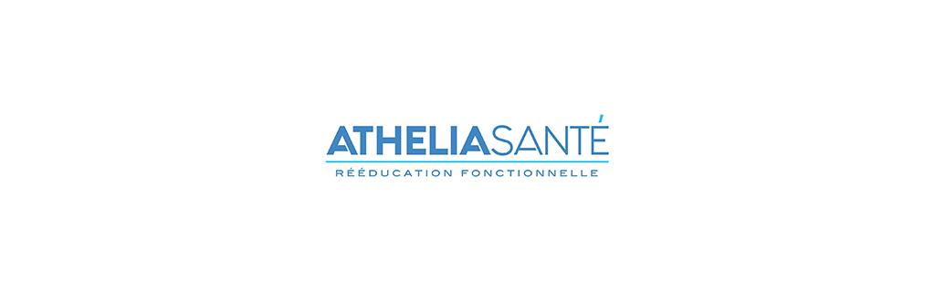 ATHELIA SANTE
