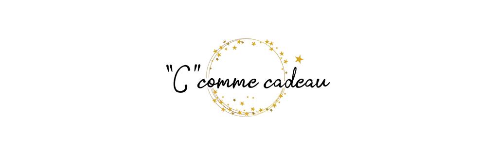 C COMME CADEAU