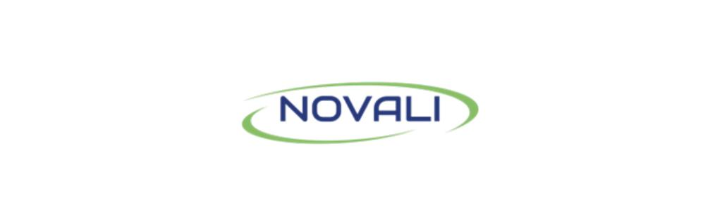 NOVALI