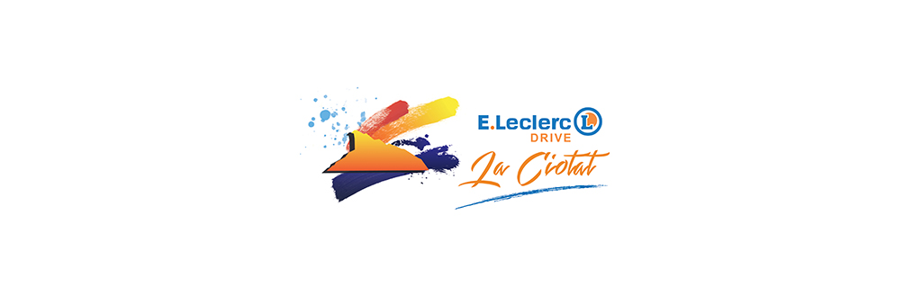 LECLERC DRIVE – SAS CIOTADIS